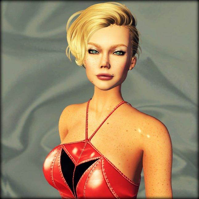 Glamora Red-p_001.bmp