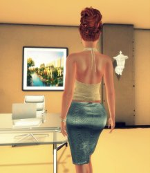 bl012-20160922-business-chic_006-bmp