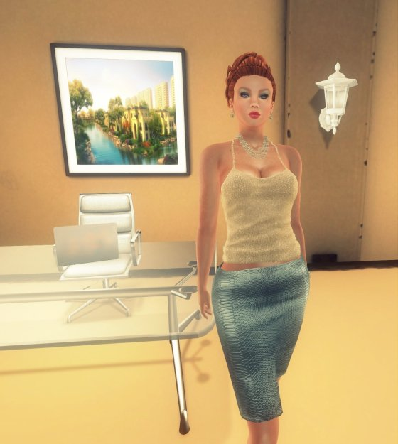 bl012-20160922-business-chic_007-bmp