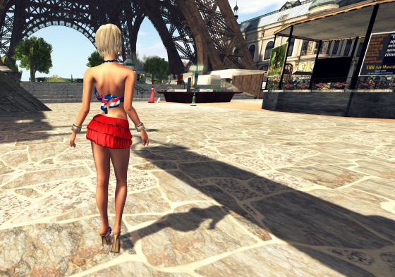 bl013-20160928-french-ethnicity_003-bmp