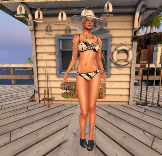bl014-20160929-bikini_001-bmp