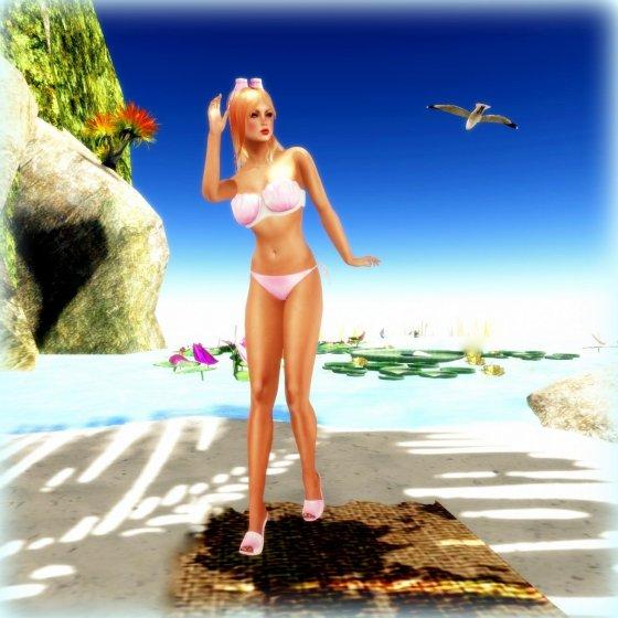 bl015-2016-10-05-bikini_003-bmp