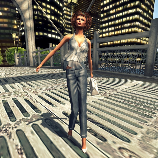 bl019-20161024-business-girl_001-bmp