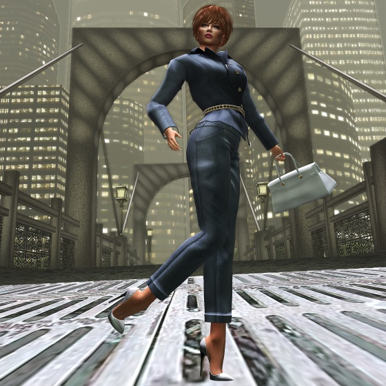 bl021-20161026-business-corporate_003-bmp