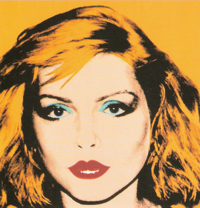 debbie-harry-i