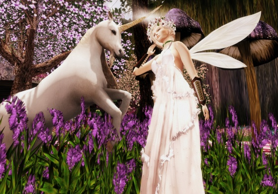 fairy-dress_001-bmp