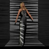 inspiration-evening-gown_001-bmp