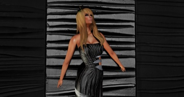 inspiration-evening-gown_002-bmp