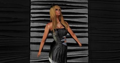 inspiration-evening-gown_002-bmp