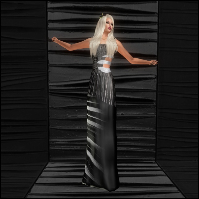 inspiration-evening-gown_oh_001-bmp