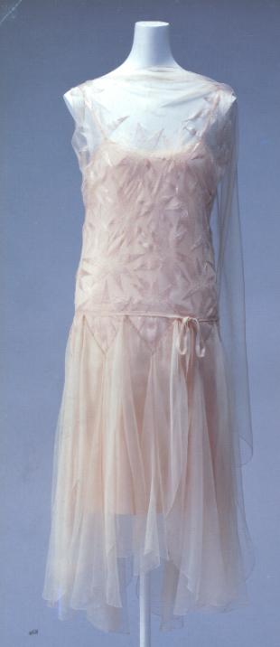 robe-du-soir-madeleine-vionnet-vers-1929