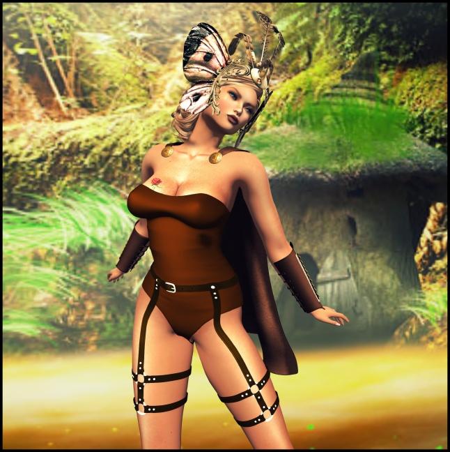 Mandy-Body_004.bmp