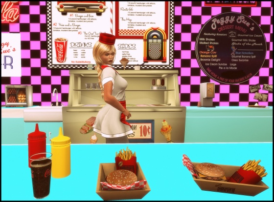 Mandy-waitress_002.bmp