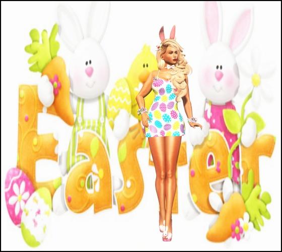 April Easter_001.bmp