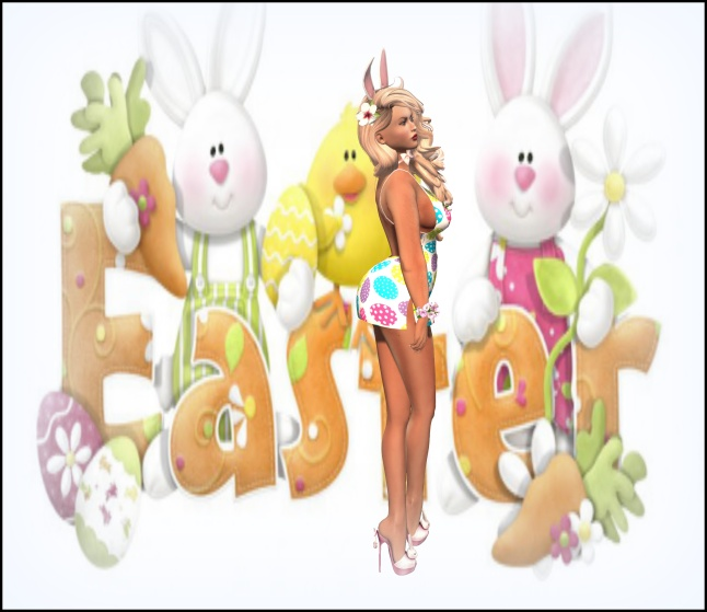 April Easter_002.bmp