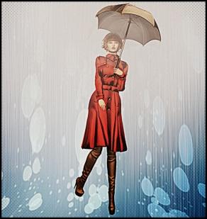 Singing in the Rain_001.bmp