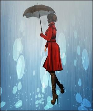 Singing in the Rain_006.bmp
