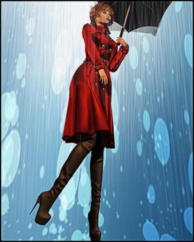 Singing in the Rain_008.bmp