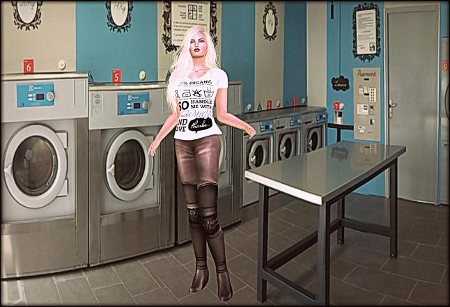 Mandy - May -shirt_001.bmp