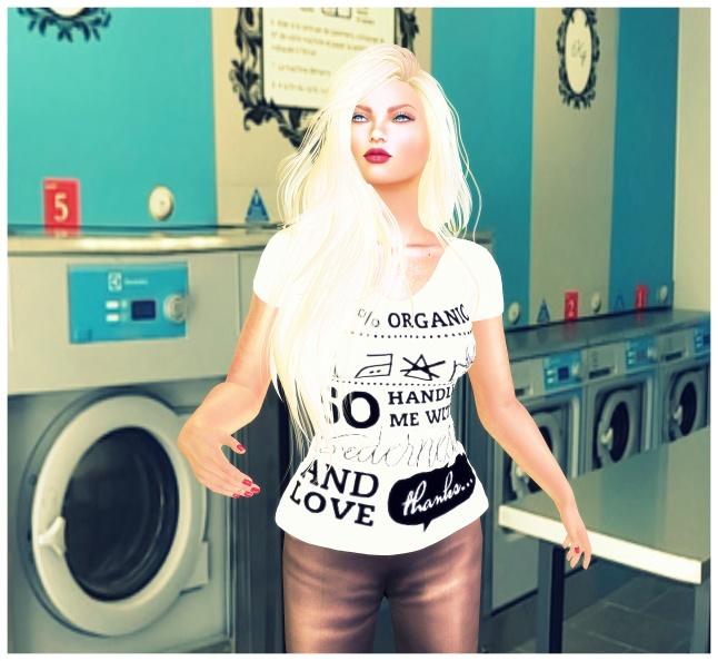Mandy - May -shirt_006.bmp