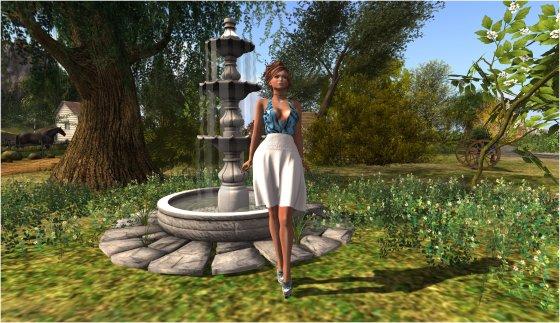 Bl06-17-wardress_001.bmp