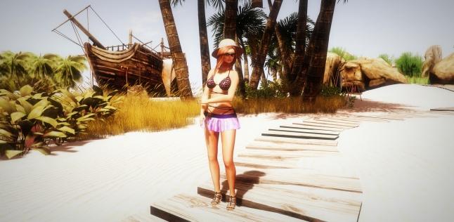 KIM-bikini-bl07_001.bmp