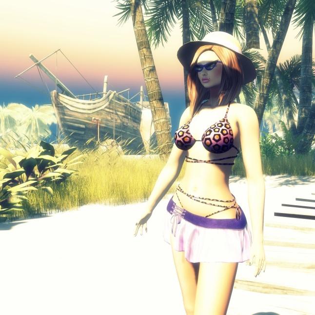KIM-bikini-bl07_002.bmp