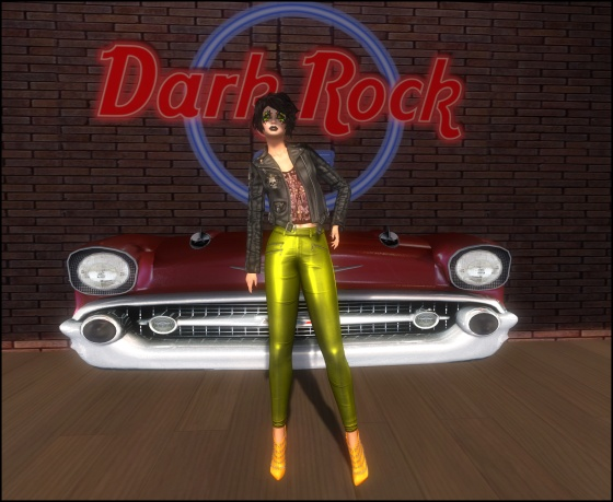 Glam-Rock_001.bmp