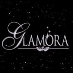glamora-logo
