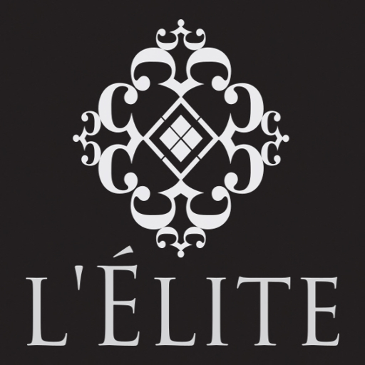 L'Elite - Official Logo