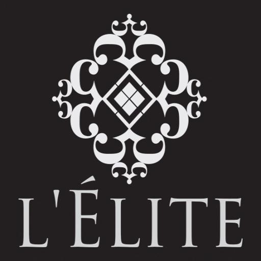 L'Elite - Official Logo