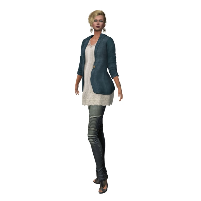 Smart Casual_001.bmp
