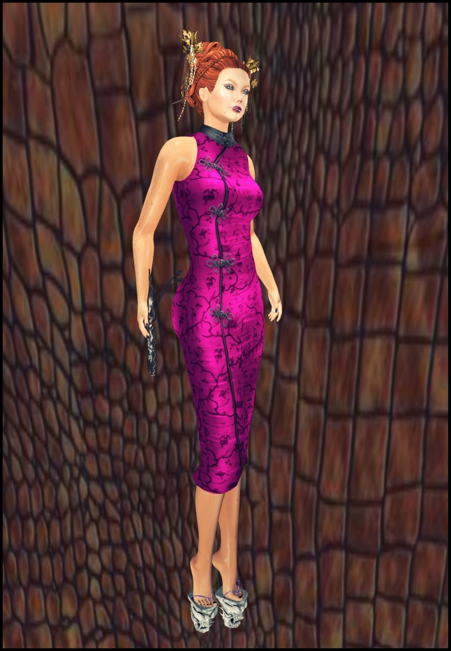 Sunday-Blog0809-a_006.bmp