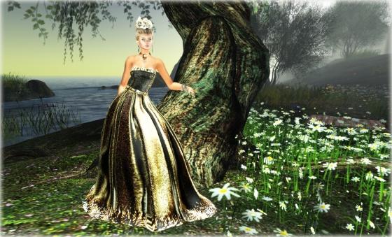 Sunday-Glamora-elena_006.bmp