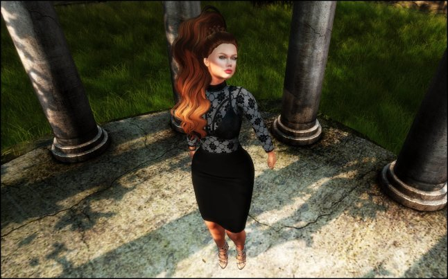 D2T-IVY dress_001.bmp