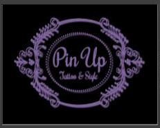 Pin-UP-Logo