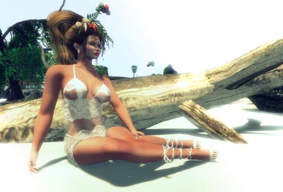Sunday-Blog-PU-white-lace-dress_009.bmp