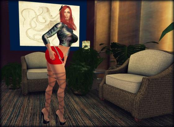 Blog-D2T-Skirt_001.bmp