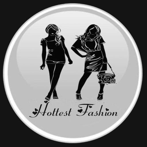 logo Hottest Fashion