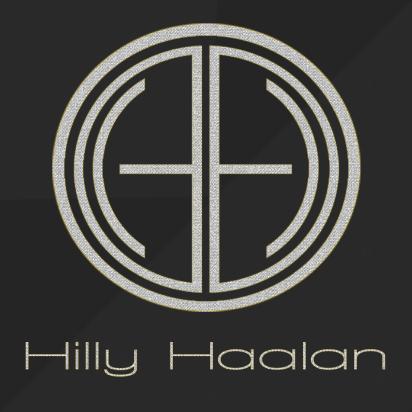 ob_e0e540_logo-hilly-haalan