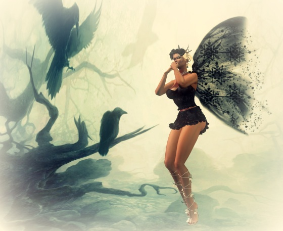 PU-Dark-Fairy_002.bmp.jpg