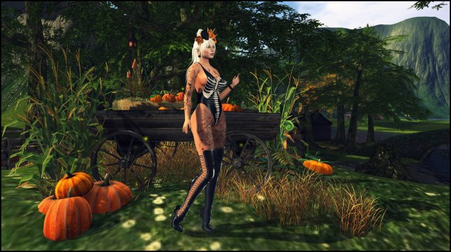 PU-Halloween-body_005.bmp