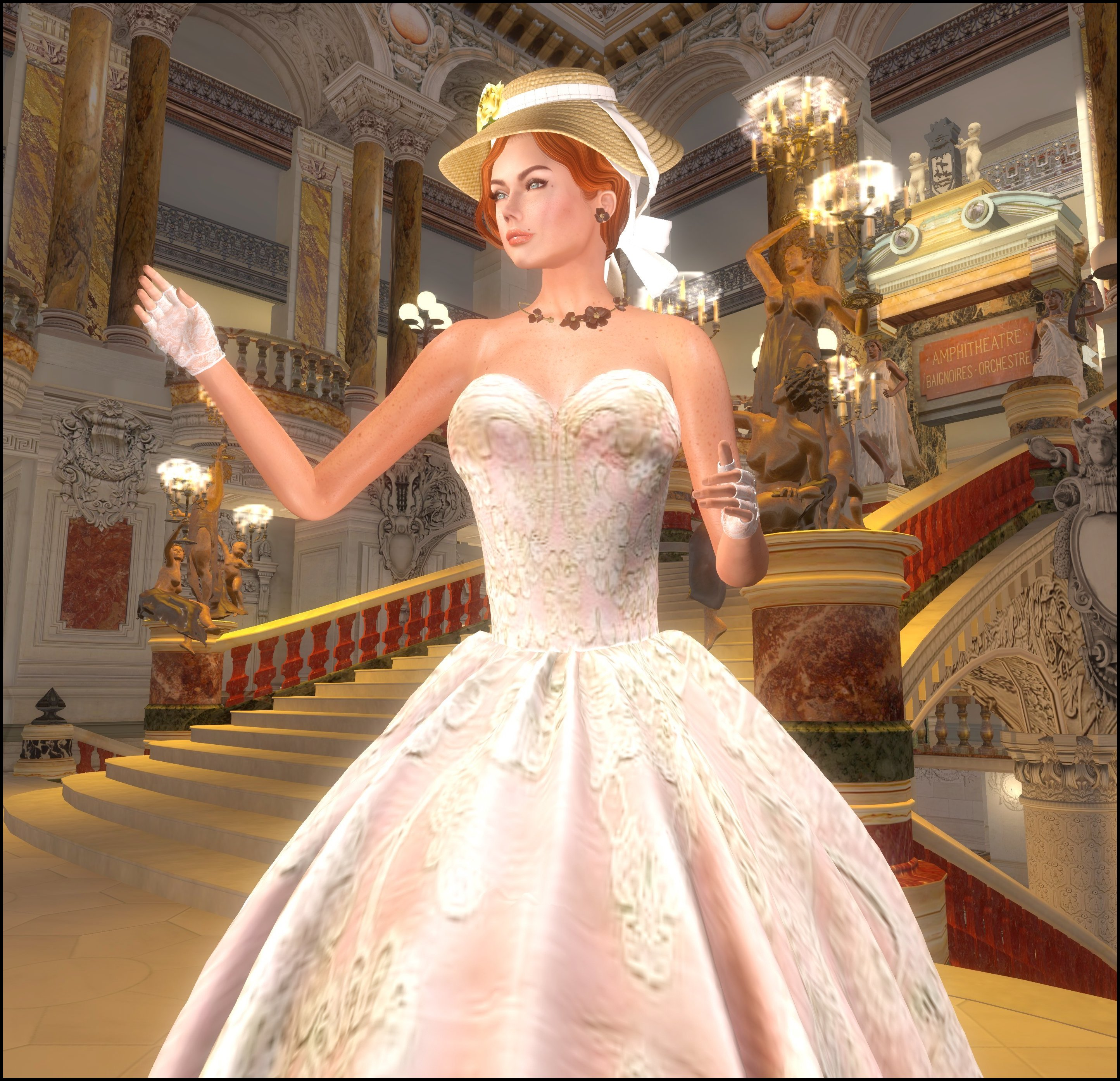 Sunday-blo-hh-SMA-gown_002.bmp
