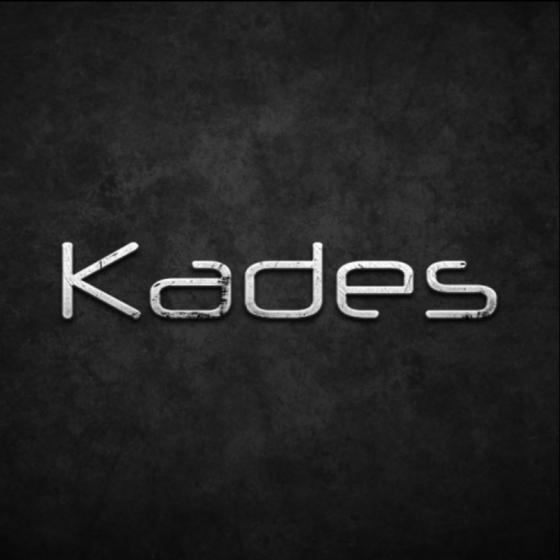 KADES-LOGO