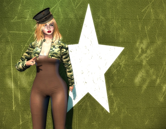 Sunday-Blog-Un-Locked-jumpsuit-army style_003A