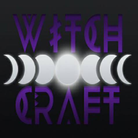 Witch-o-Craft