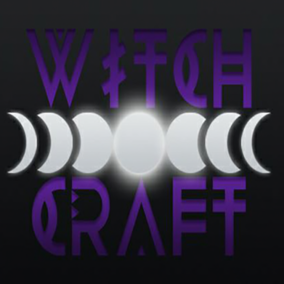 Witch-o-Craft