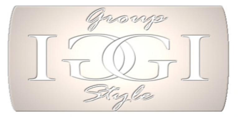 IGGY STYLE