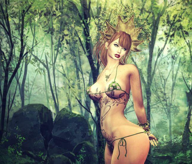 Sunday-Blog-spring-wood-iggi_004A