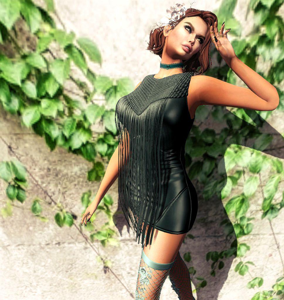 XT-Fxinge-Dress_006B